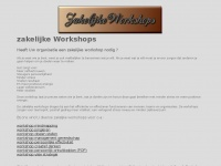 Zakelijke-workshops.nl - catalogue crusher spares cone crusher parts metso  hp mp new spheroidal graphite cast iron mill rolls from manufacturing company manganese investing