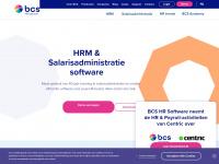 bcs.nl