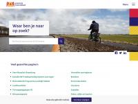 zuid-holland.nl