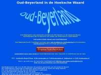 oud-beyerland.nl