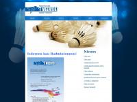 bcveertje.nl