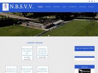 Voetbalvereniging NBSVV -