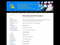 bczuiden.nl
