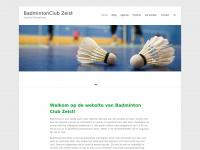 bczeist.nl
