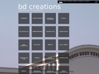 bdcreations.nl