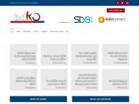 bdko.nl