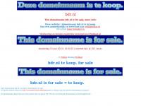 bdr.nl