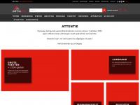 partylandverhuur.nl