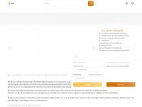 bdservice.nl