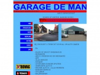 garagedeman.nl