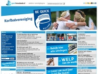 be-quick.nl