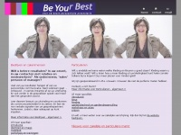 be-your-best.nl