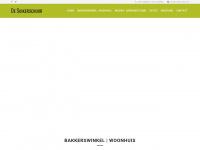 Bed and Breakfast en Vakantiehuis voor 8 personen in Limburg - De Suikerschuur - B&B en Vakantiehuis