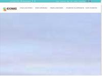 Stage-Zuid-Afrika.nl: informatiepunt voor studie en stage in Zuid-Afrika