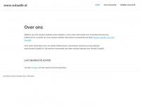 sulaatik.nl