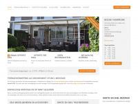 sun24.nl