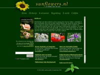 sunflowers.nl