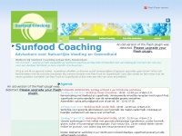 sunfood-coaching.nl