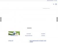 sunnycamp.nl