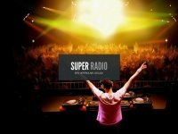 super-radio.nl – Linkplaats en Forum