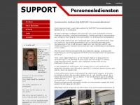 support-personeelsdiensten.nl