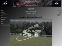 supreme-team.nl