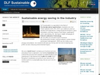 Sustainable Technology & Solutions