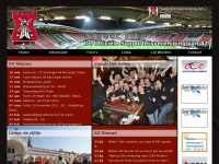 Supportersvereniging AZ | De Officiele website van de Supportersvereniging AZ Alkmaar