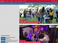 svcover.nl