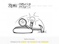 svenlentz.nl