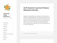 zwemmenlangswalcheren.nl
