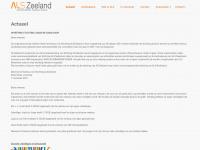 alszeeland.nl