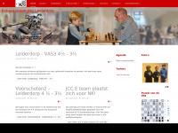 Schaakvereniging Leiderdorp - Home