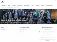 SV Machiavelli