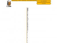 lynx-korfbal.nl