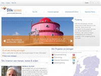 svn.nl