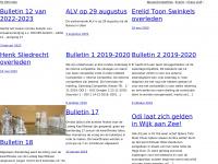 svodi.nl