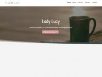 ladylucy.nl