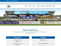 Home - SV Panter