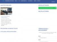 HOME - SV Terrasvogels