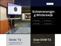 svw72.nl