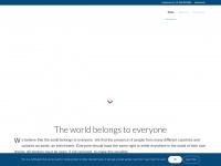 Svzv.nl - Steungroep Vrouwen Zonder Verblijfsvergunning