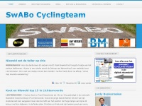 swabo-cyclingteam.nl