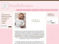 Swaddledesigns.nl - Babymoon & Co