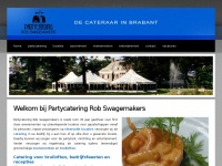 swagemakers.nl