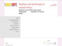 swaithoes.nl