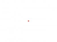 swalmensliedertafel.nl