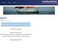 Swalkeronline.nl - swalker oude-tonge