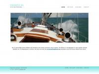 swan55.nl