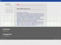 swart-webart.nl